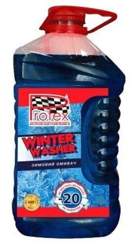 Омыватель зимний Profex Spring -20
