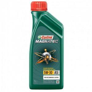 Castrol MAGNATEC 5W-30 A5