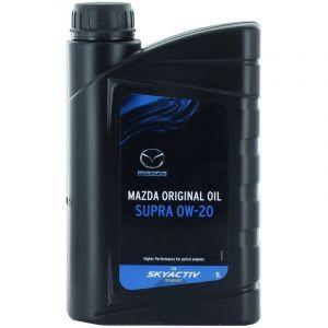 Mazda Original Oil Supra 0W-20