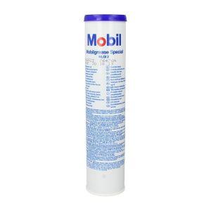 Mobilgrease Special