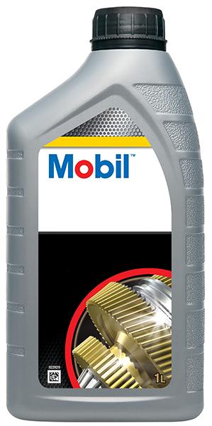 Mobiltrans HD 10W