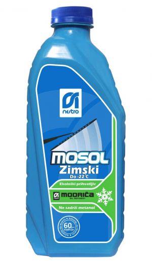 NESTRO MOSOL -22 ZIMSKI