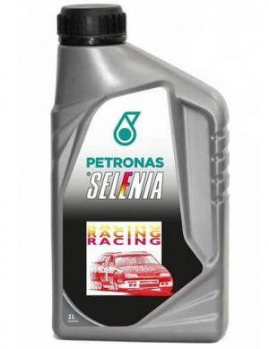 Selenia Racing 10W-60
