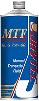 JAYTEC MTF