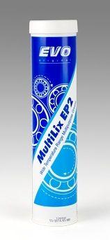 Многоцелевая смазка (литиевый загуститель) EVO MultiLiX EP2