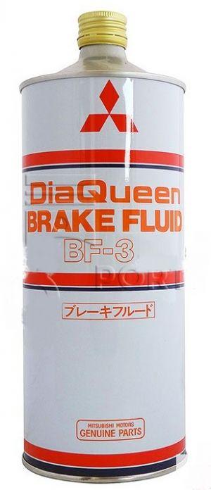 Mitsubishi Brake Fluid BF-3