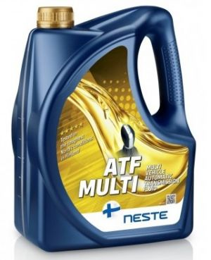 Neste ATF Multi