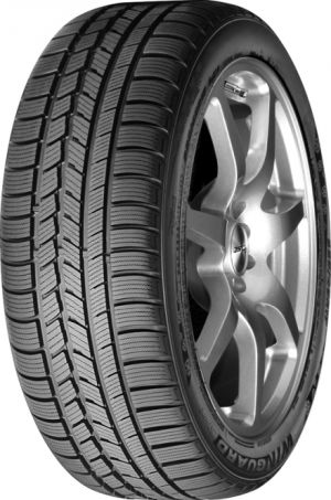 Nexen WinGuard Sport XL 235/55 R17 103V