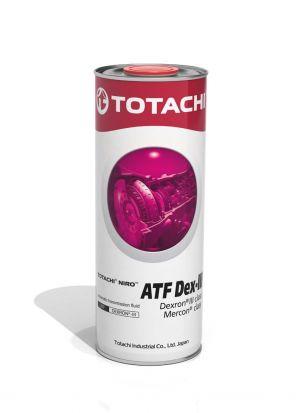 Totachi Niro ATF Dex-III
