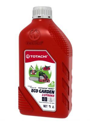 Totachi NIRO Eco Garden 2-Stroke