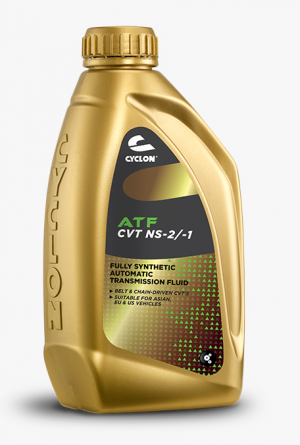 CYCLON ATF CVT NS-2/1