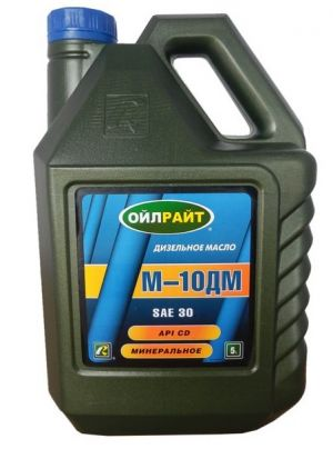 Oil Right М-10ДМ