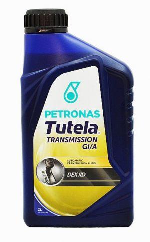 Tutela GI/A Dexron IID
