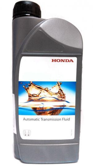 Honda ATF-Z1