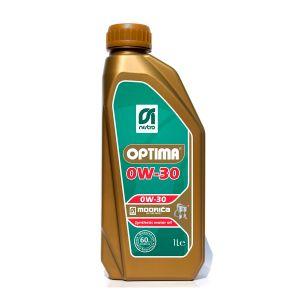 NESTRO OPTIMA 0W-30
