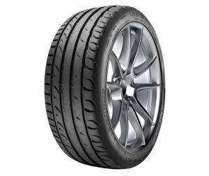 Orium Ultra High Performance XL 235/45 R17 97Y