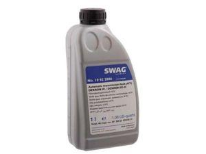 SWAG ATF Dexron III