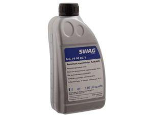 SWAG ATF