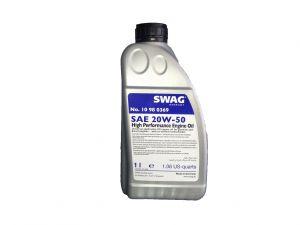 SWAG 20W-50