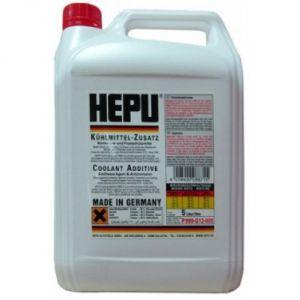 Hepu P999 G12