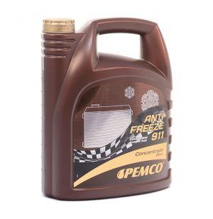PEMCO Antifreeze 911
