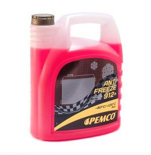 PEMCO Antifreeze 912+ (-40)