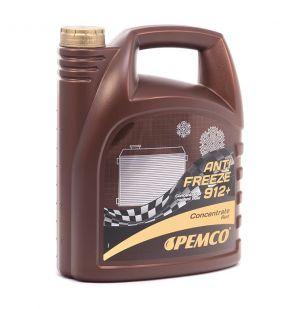 PEMCO Antifreeze 912+
