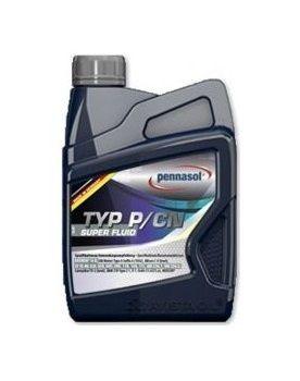 Pennasol Super Fluid Typ P/CN