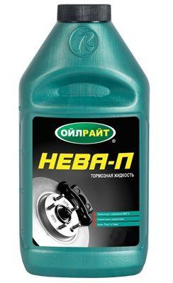 Oil Right Нева-П