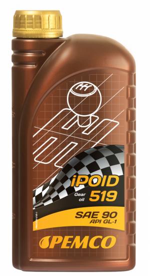 PEMCO iPOID 519 90W