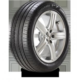 Pirelli Cinturato P7 XL TL 215/45 R17 91W