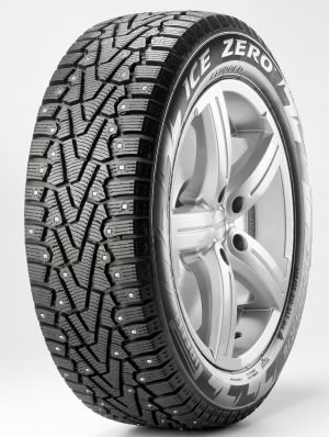 Pirelli Ice Zero XL 215/60R16 99T