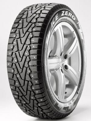 Pirelli Ice Zero XL 215/55R18 99T