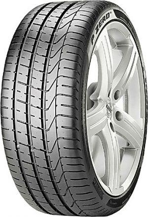 Pirelli P Zero XL TL 245/40R19 94Y