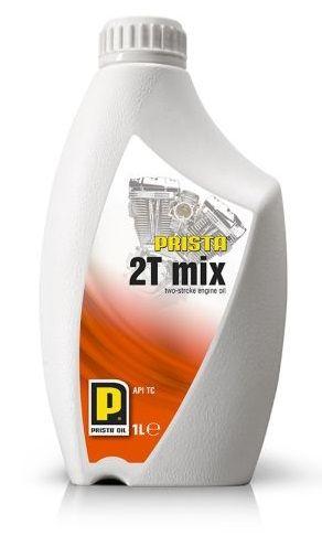 Prista Oil 2T MIX