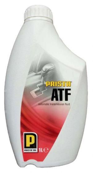 Prista Oil ATF Dexron IID