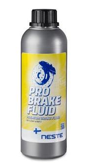 Neste Pro Brake Fluid DOT 5.1