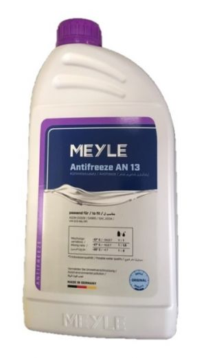 Meyle Antifreeze AN 13