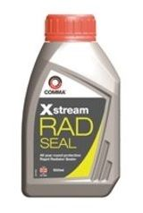 Comma Xstream Rad Seal