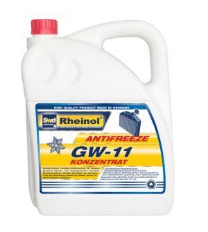 Rheinol Antifries GW-11 Konzentrat