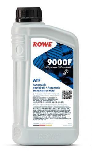 Rowe Hightec ATF 9000F