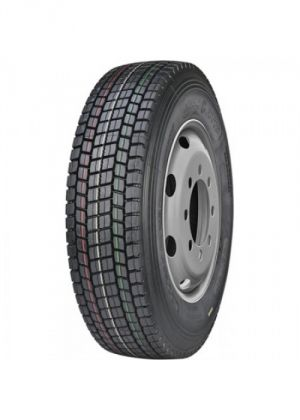 Royal Black RBK96 315/80 R22.5 156/150L
