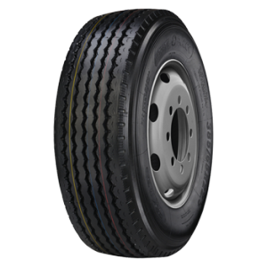 Royal Black RBK75 385/65 R22.5 160L
