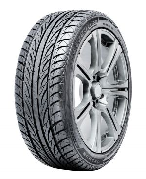 Sailun Atrezzo Z4+AS 205/55R16 91W