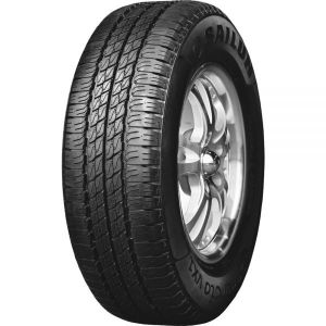 Sailun Commercio VX1 195/75R16C 107/105S