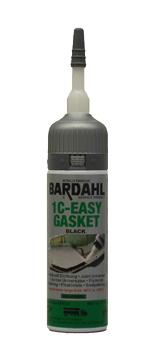 Bardahl EASY GASKET