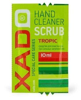 Моющее для рук Xado Hand Cleaner