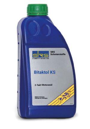 SRS Bitaktol KS