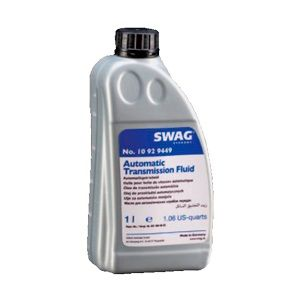 SWAG ATF  MB 236.14