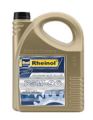 Rheinol Synkrol 4.5 Synth 75W-90